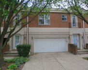 426 Town Place Circle, Buffalo Grove image