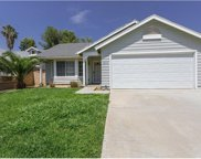 32114 GREEN HILL Drive, Castaic image