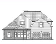 401 Aschoff Court Unit Lot 408, Simpsonville image