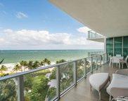 2200 N Ocean Blvd Unit #S604, Fort Lauderdale image