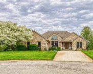 3342 N Hickory Court, Warsaw image