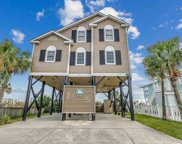 511 S Seaside Dr., Surfside Beach image