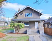 8604 45th Ave S, Seattle image