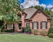 2209 Hearthwood Cir, Birmingham image