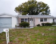 9141 Hunt Club Lane, Port Richey image