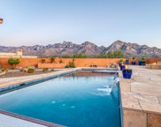 10913 Joy Faith, Oro Valley image