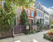 1709 North Dayton Street Unit 3, Chicago image