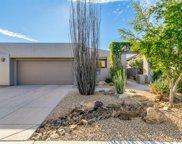6779 E Eagle Feather Road, Scottsdale image