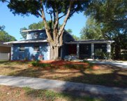13860 Gull Way, Clearwater image