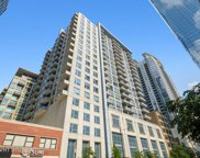 1305 South Michigan Avenue Unit 702, Chicago image