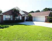 9030 Fairway Drive, Foley image