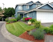 22774 SE 242nd St, Maple Valley image