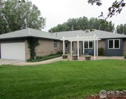 3010 Moore Ln, Fort Collins image