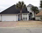 1417 Landfall Drive, North Myrtle Beach image