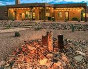 13367 S Sundown Ranch, Vail image