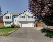 21316 47th Ave E, Spanaway image