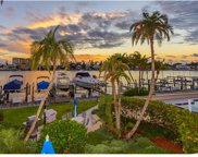 690 Island Way Unit 203, Clearwater Beach image