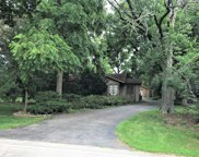 2210 College Road, Downers Grove image