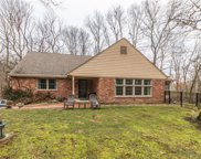 8426 75th  Street, Indianapolis image