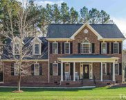 1229 Turner Woods Drive, Raleigh image