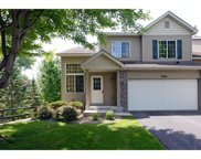 5466 Bryce Avenue, Inver Grove Heights image