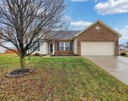 6447 Angel Falls  Drive, Noblesville image