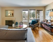 3045 20th Ave W Unit 102, Seattle image