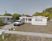 480 Nw 29th Ter, Fort Lauderdale image