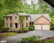 10658 CANTERBERRY ROAD, Fairfax Station image
