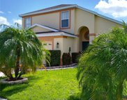 2607 Brittany Lane, Kissimmee image
