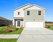2744 Zenith Way, Myrtle Beach image