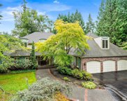 4180 134th Ave NE, Bellevue image