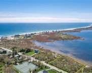 945 Green Hill Beach RD, South Kingstown image