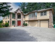 13735 SE CLAREMONT  ST, Happy Valley image