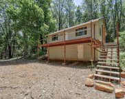 8886 Double A Ranch Road, Brownsville image