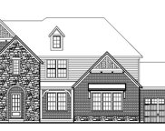 7651 Deerfield  Way, Zionsville image