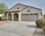 17562 W Agave Court, Goodyear image
