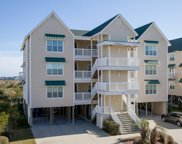 126 Via Old Sound Boulevard Unit #B, Ocean Isle Beach image