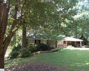 32 Harbor Drive, Greenville image