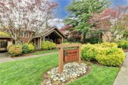 14120 NE 181st Place Unit J301, Woodinville image
