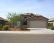 11421 W Overlin Drive, Avondale image
