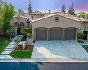 10789 N Golden Eagle Dr, Fresno image