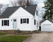 1225 Woodlawn Avenue, Grand Haven image