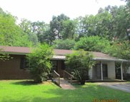 2318 W Patrick Ave, Maryville image