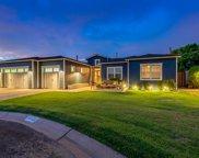 4122 E Mitchell Drive, Phoenix image
