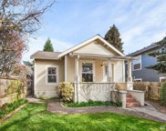348 N 84th St, Seattle image