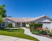 2603     Starling Drive, Paso Robles image