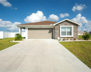 3214 49th Court E, Palmetto image