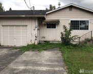 27119 104th Dr NW, Stanwood image