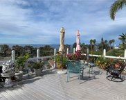 30802 Coast Highway Unit #D17, Laguna Beach image